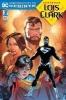 Jurgens, Dan,Superman: Lois & Clark