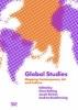 Hans Belting,   Jacob Birken,   Andrea Buddensieg,Global StudiesMapping Contemporary Art and Culture
