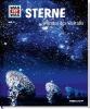 Baur, Manfred,Was ist was Bd. 006: Sterne. Wunder des Weltalls