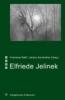 Elfriede Jelinek,Geschlecht, Sprache und Herrschaft