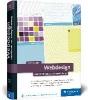 Hahn, Martin,Webdesign