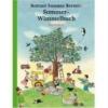 Berner, Rotraut Susanne,Sommer-Wimmelbuch