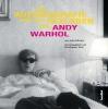 Wilcock, John,Die Autobiografie und das Sexleben des Andy Warhol