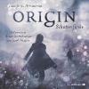 Armentrout, Jennifer L.,Obsidian 04: Origin. Schattenfunke