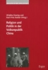 ,Religion und Politik in der Volksrepublik China