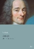 Voltaire,Candide