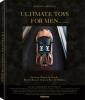 Gormann Michael,Ultimate Toys for Men (new Ed)