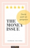 Hanneke van Onna,The Money Issue
