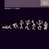 ,STEF BOS*DONKER EN LICHT (CD)