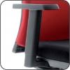 ,<b>Armlegger Euroseats Canillo verstelbaar</b>