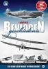 ,Op deze DVD wordt uitgebreid stil gestaan bij het, grotendeels experimentele, begin van de luchtvaart. Vanaf de oorsprong van de luchtvaart worden de ballonvaart, het zweefvliegen, de zeppelins en de eerste vliegtuigen in beeld gebracht.