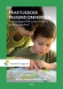 B.M.  Bongaards, J.F.  Sas,Praktijkboek passend onderwijs