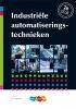 A.  Drost, C.J. van Beekum,Industri?le automatiseringstechnieken