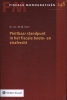 M.M.  Kors,Pleitbaar standpunt in het fiscale boete- en strafrecht