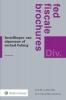M.M.F.J. van Bakel, S.A.M. de Wijkerslooth-Lhoëst,Instellingen van algemeen of sociaal belang