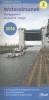 ,<b>ANWB watersport ANWB Wateralmanak deel 2 2016</b>