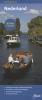 ,Waterkaart Nederland