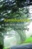 <b>Hans  Stolp</b>,Stervensbegeleiding in een nieuwe tijd