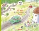<b>Gitte  Spee, Kim-Lian van der Meij</b>,Het grote dierendorpje boek