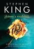 <b>Stephen  King</b>,Lisey`s verhaal