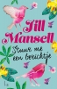 Jill  Mansell,Stuur me een berichtje
