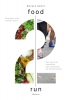 <b>Renata  Rehor</b>,Food2run