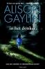 <b>Alison  Gaylin</b>,In het donker