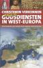Pieter Boersema,Christenen verkennen andere godsdiensten in West Europa