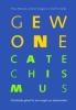 Theo  Pleizier,Gewone Catechismus (Luxe uitvoering)