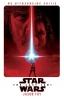 <b>Jason  Fry</b>,The Last Jedi