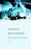 Jeroen  Brouwers,De zondvloed