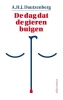 A.H.J. Dautzenberg,De dag dat de gieren buigen