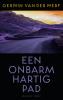 <b>Gerwin van der Werf</b>,Een onbarmhartig pad