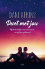 Dani  Atkins,Duet met jou