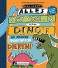 <b>Mike  Lowery</b>,Alles wat cool is aan dino`s