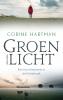 <b>Corine  Hartman</b>,Groen licht