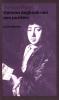 <b>Samuel Pepys</b>,Geheim dagboek van een puritein