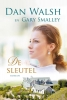 Gary  Smalley,De sleutel
