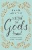 <b>Lynn  Austin</b>,Altijd in Gods hand