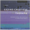 <b>Frans Beelen</b>,Gezins-creatieve-therapie