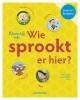 Jan Simoen, BrigitteMinne, Inge Bergh,Wat sprookt er hier ?