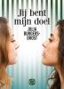 <b>Julia  Burgers-Drost</b>,Jij bent mijn doel - grote letter uitgave