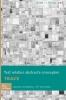 Caroline de Sonneville, Evy  Visch-Brink,Test Relaties Abstracte ConcEpten TRACE