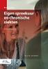 M.C.A.P.J. van Abeelen,Eigen spreekuur en chronische ziekten