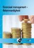 <b>Financieel management  + Website</b>,rekenvaardigheid