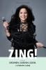 Babette  Labeij,ZING!