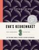 Eva   Posthuma de Boer,Eva`s keukenkast