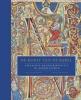 Scot  McKendrick, Kathleen  Doyle,De kunst van de Bijbel