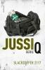 <b>Jussi  Adler-Olsen</b>,Slachtoffer 2117