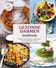 Christiane  Schäfer, Sandra  Strehle,Gezonde darmen kookboek